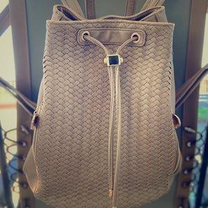 Nieman Marcus Backpack
